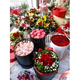 Προτάσεις για να γιορτάσετε την ημέρα των ερωτευμένων